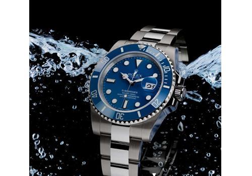 劳力士经典手表价格、产品介绍、图片及表款推荐