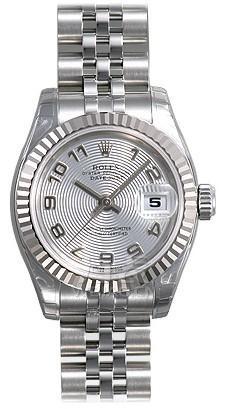 Rolex劳力士偷停原因分析,解决手表偷停问题