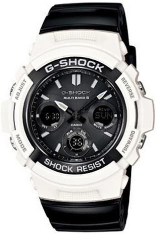 时计发展:casio经典手表,着眼于每一位消费者