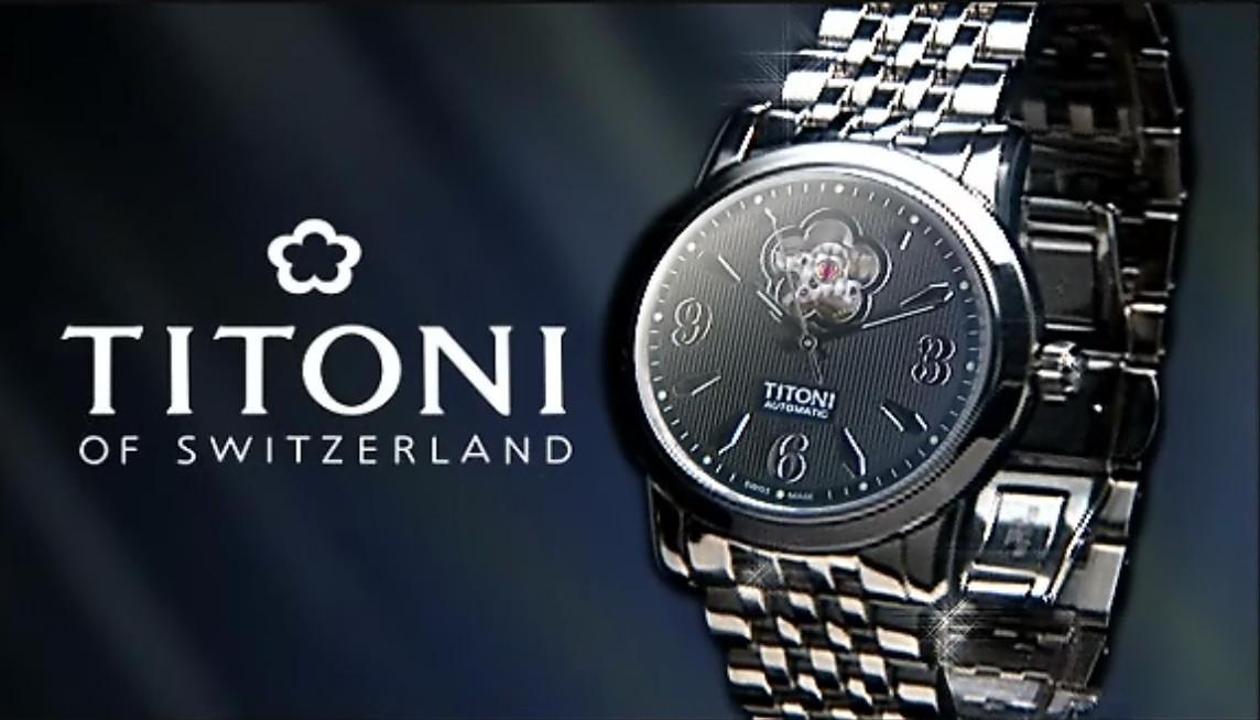 梅花手表是哪国品牌,揭开你心中对梅花手表的不解