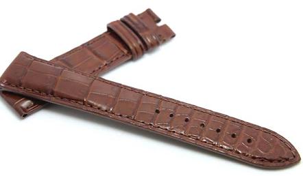 百达翡丽换表带多少钱?百达翡丽表带哪里可以买到?