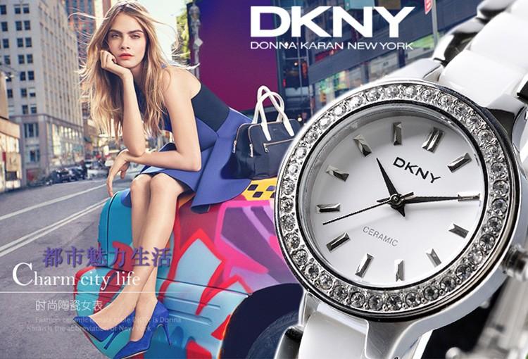 送女友什么手表好:令她动心的礼物才是最真诚