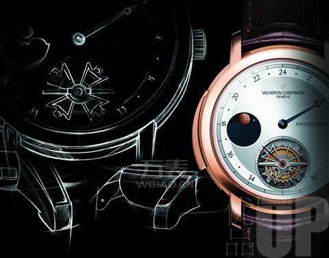 江诗丹顿怎么样?代表瑞士高级钟表登峰造极的制表工艺