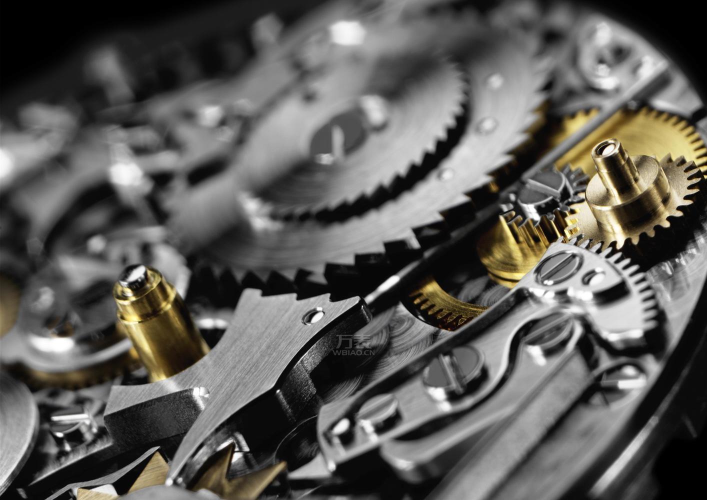 江诗丹顿手表偷停是什么原因?如何解决手表偷停问题?