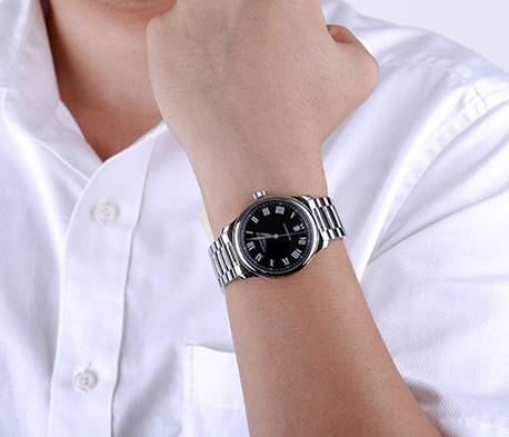 盘点浪琴价格区间:顶级腕表,平凡中的高贵