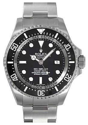香港劳力士便宜吗,香港买手表到底便宜的是为什么?