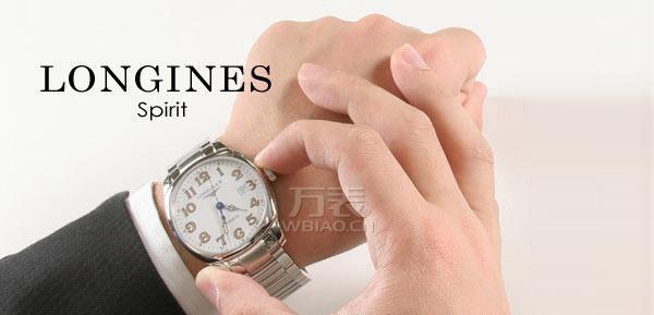 浪琴表镜面多少钱?全面掌握手表镜面保养常识