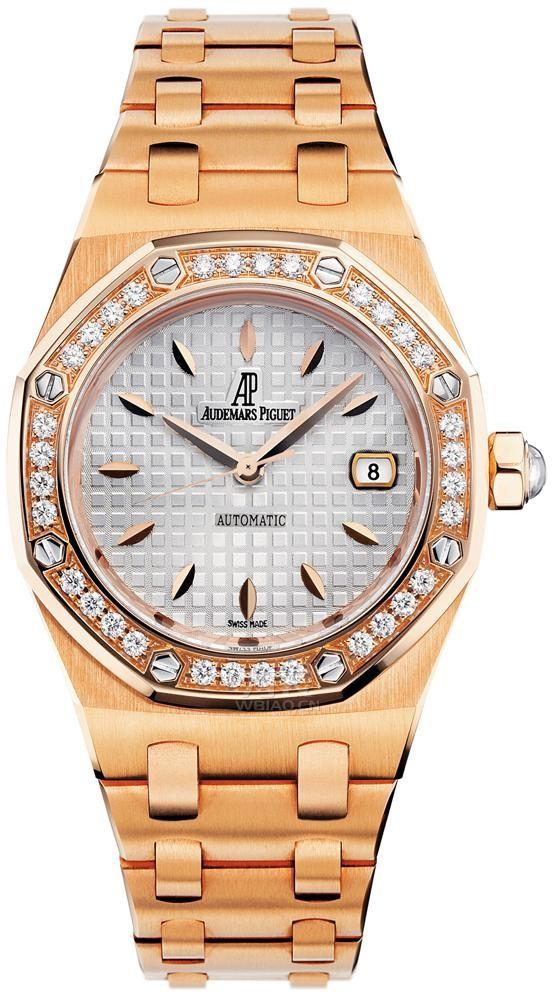 送女生手表代表什么意思?送女生什么手表好?