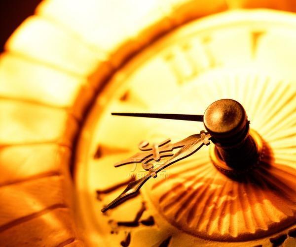 劳力士手表停了?分析手表停走的原因及解决措施