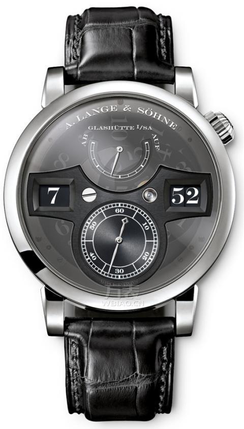 德国有哪些手表品牌?德国知名手表品牌大盘点