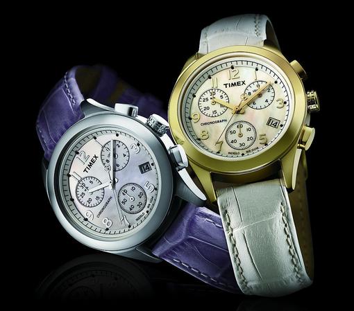 天美时手表怎么样,美国表界的奇迹|巅峰之作
