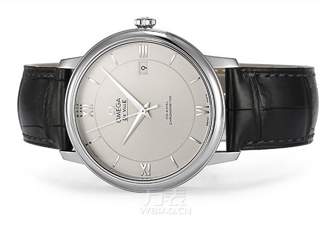 手表抛光多少钱,手表抛光准备充足快速修复手表
