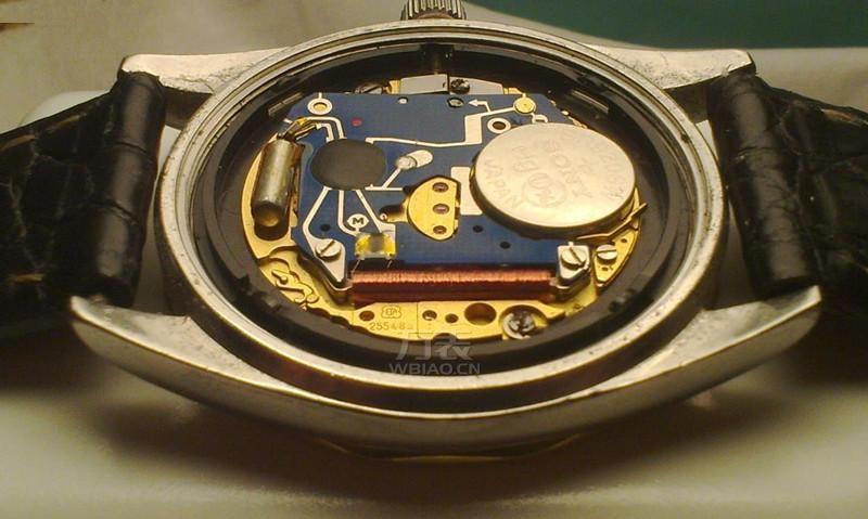 天梭的石英表好还是机械表好?简述石英和机械表的优缺点