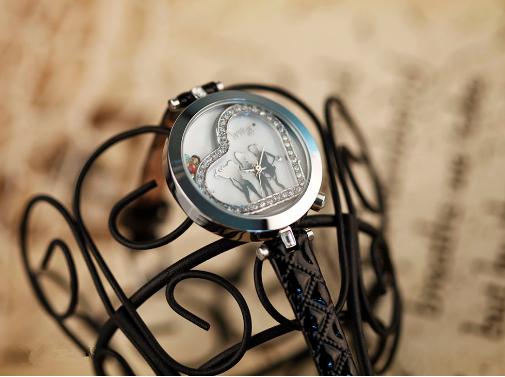 聚利时手表质量好吗?从技艺到销量全方位解读腕表质地