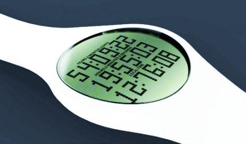 浪琴手表寿命有多长?如何更好保养以延长手表寿命?