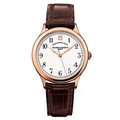 江诗丹顿是哪个国家产的,江诗丹顿有哪些系列的手表呢?