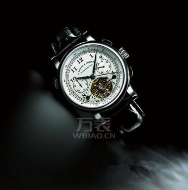 """手表有收藏价值吗?盘点那些""""身价""""暴涨的""""腕表们"""""""