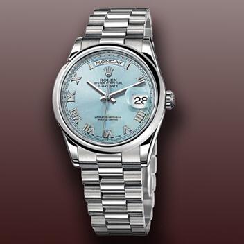 劳力士双历手表价格范围是多少?劳力士双历彰显极尽奢华!
