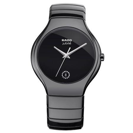 雷达手表最便宜多少钱?为你推荐几款高性价比腕表