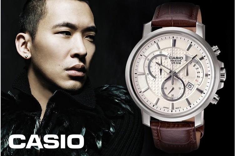 生日礼物送手表可以吗?送什么样的手表最好?