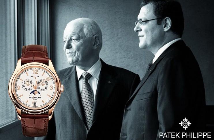 男款手表哪个牌子好?为你推荐知名男款手表名牌