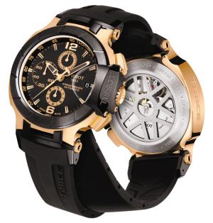 天梭手表进口关税是多少?了解天梭手表进口关税