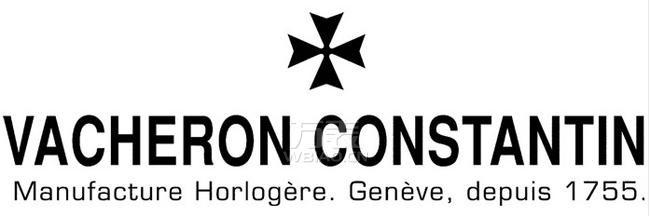 江诗丹顿手表英文名(vacheron constantin)的由来