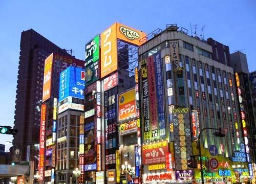 日本买欧米茄便宜吗?去日本买欧米茄需要注意什么?
