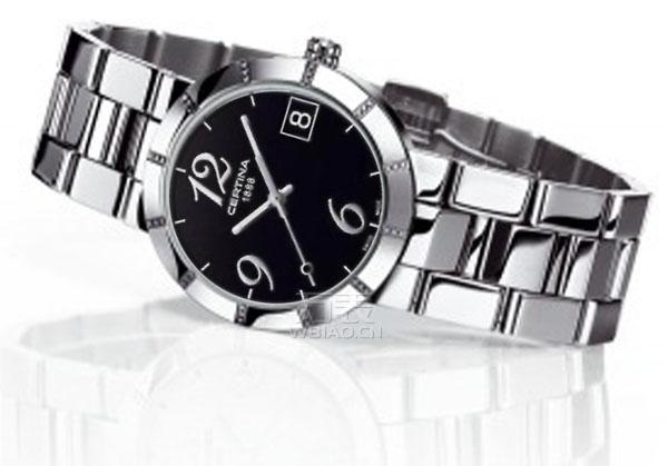 雪铁纳手表怎么样?五大系列展示不一样的时计生活