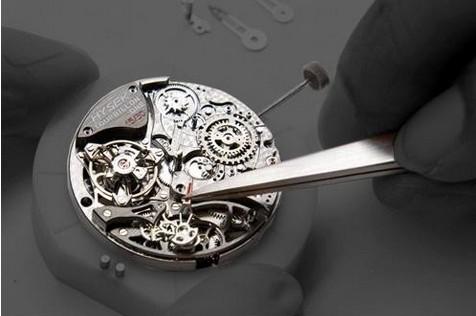 劳力士手表不准的原因有哪些?如何解决劳力士走不准的问题