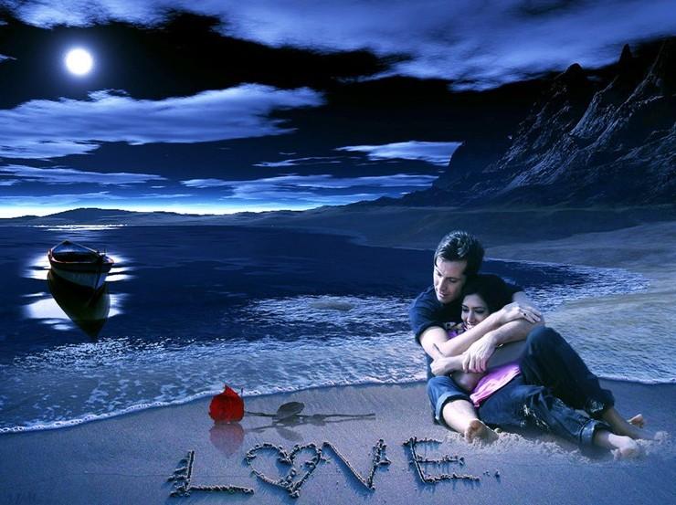 天梭机械表情侣款 心灵感应的信物,见证爱情的甜蜜