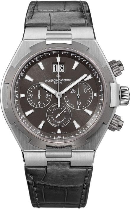 """江诗丹顿机械表的维修介绍,为延长手表使用寿命找""""妙方"""""""