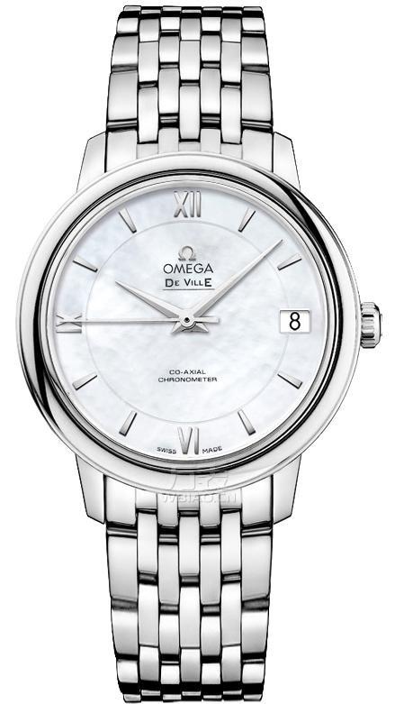 女生手表带哪只手?探究女生手表左手戴表的含义