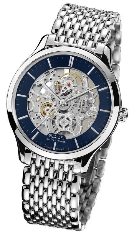 A货手表可以买吗?如何辨别手表真伪?解析手表挑选方法