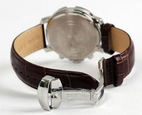 卡西欧手表型号含义,破译看似眼花缭乱的型号密码
