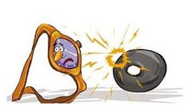 浪琴机械表的使用寿命是多久?浪琴机械表怎样保养?