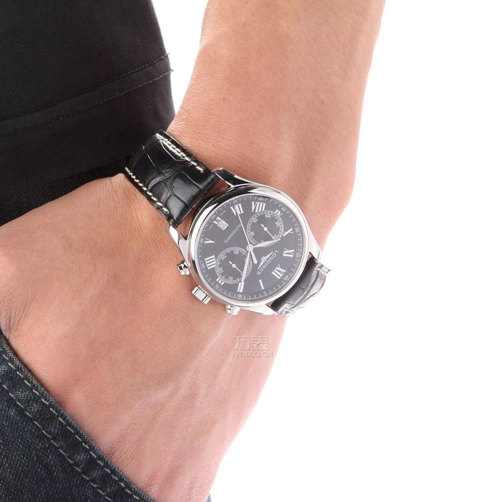 浪琴手表进水了怎么办?生活小妙招教你解决手表进水烦恼