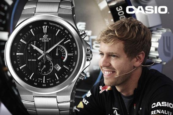 卡西欧手表在中国有厂吗?卡西欧在中国生产的手表质量如何