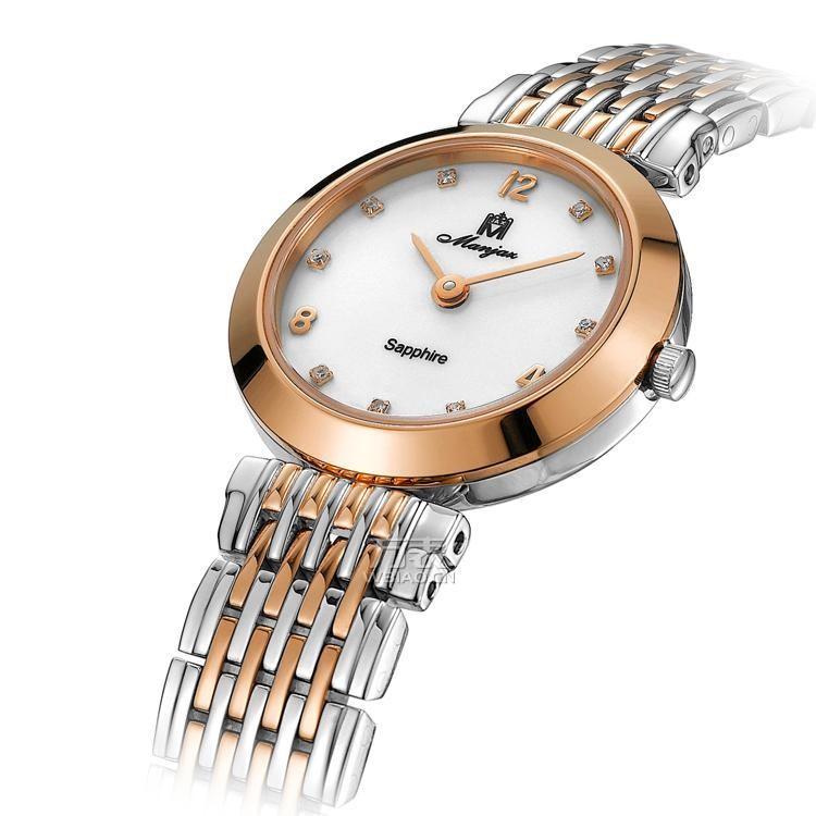 什么叫石英手表?石英手表有哪些特点?使用寿命是多久?
