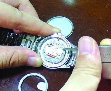 电池有哪些类型?手表电池能用几年?换电池费用是多少?