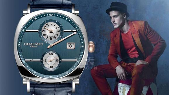 英国有哪些手表品牌?五大时计先锋引领英国腕上风潮