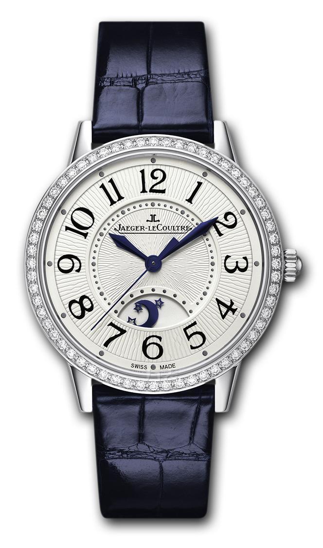 在英国买手表便宜吗?英国选购手表实惠攻略分享