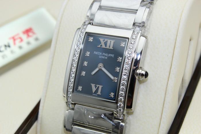 【百达翡丽起价】了解百达翡丽起价,认识百达翡丽最便宜的手表