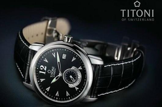 【梅花手表产地】梅花表是哪里产的?从几方面认识梅花手表