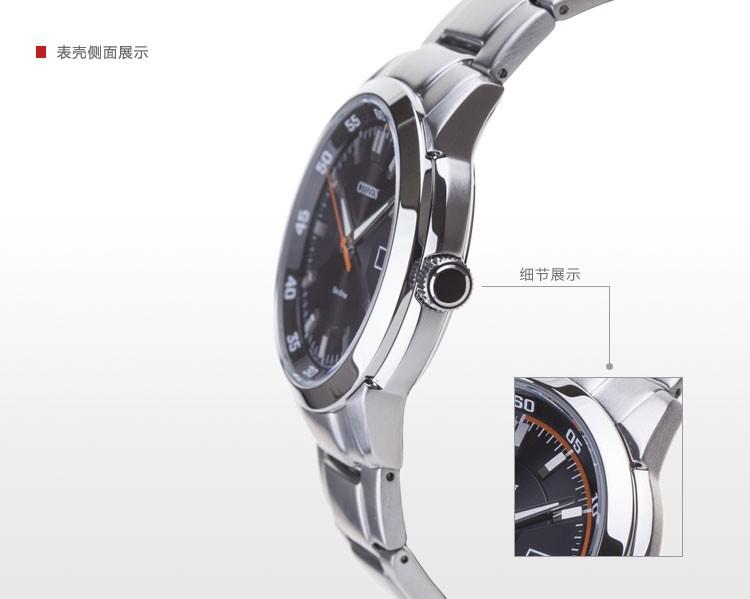 【光动能手表特点】光动能手表好吗?盘点光动能手表优缺点