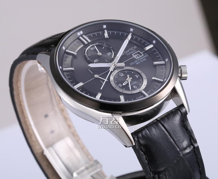 卡西欧手表网上的是真的吗?卡西欧手表如何辨别真伪?