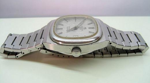 天梭手表回收吗?天梭手表哪里回收?手表回收价格是多少?