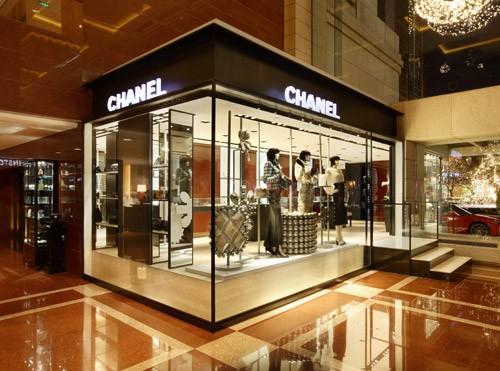 chanel手表好吗?时尚与科技所展现出的简洁典雅