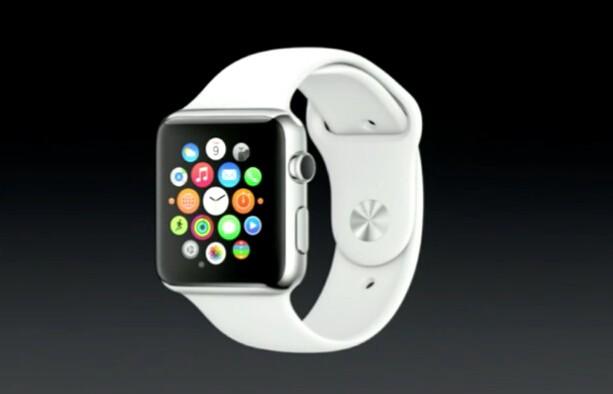 智能手表手机怎么样?哪些品牌的智能手表功能比较强大?