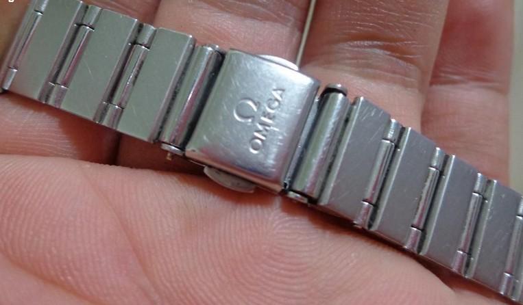 如何辨别手表真伪?9大技巧让你买到真手表